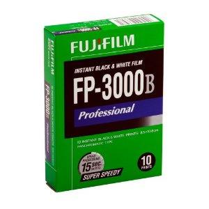 fp3000b