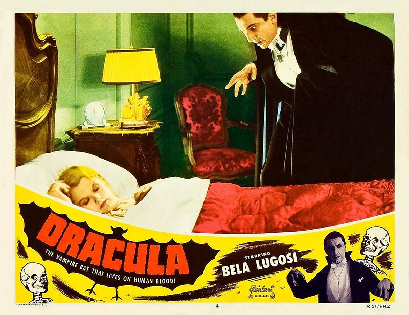 dracula_lc6