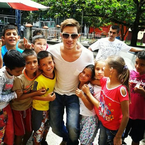 visita alejandro betancourt (6)