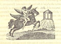 """British Library digitised image from page 391 of """"Historia de la revolucion hispano-americana"""""""