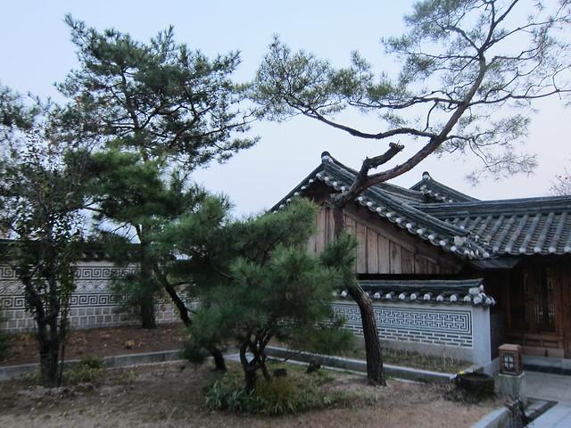 So Far, Seoul Good Day 3
