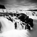 Iceland in B&W4 by Luka Skracic