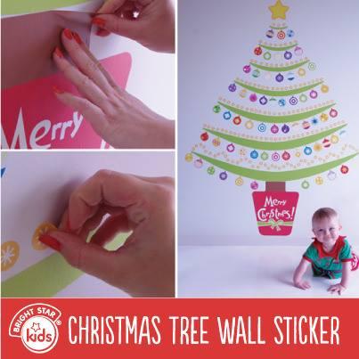 bsk_christmastree