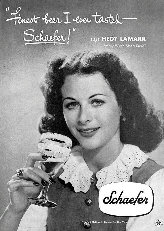 Hedy-Lamarr-1948