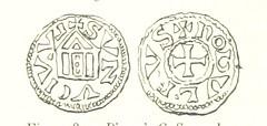 Image taken from page 240 of 'Nouvelle Histoire de Lyon et des provinces de Lyonnais, Forez, Beaujolais, etc. [Illustrated by the author.]'