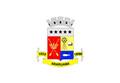 Bandeira da cidade de Araruama - RJ