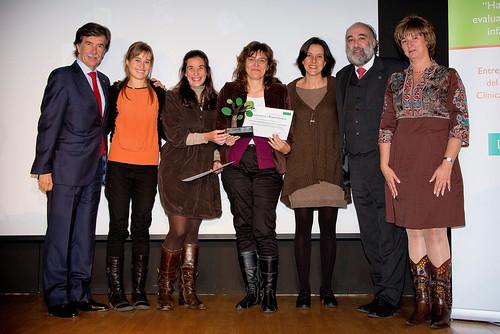Premio-Pearson-Clinical-Premiadas-WNV-Evaluacion-Psicologica-infantil