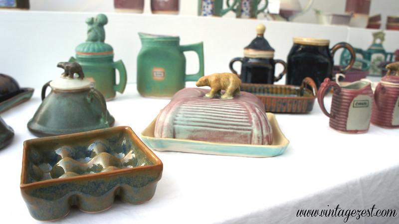 -189 Tricia McGuigan Ceramics