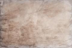Free Texture #366