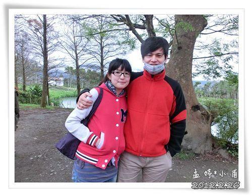 120226-恩愛小夫妻 (1)