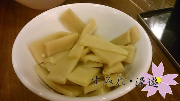 民以食為天-20131012三田製麵所(忠孝敦化)-10