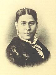 Image taken from page 366 of 'Historia de la guerra de intervención en Michoacán'