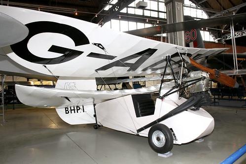 BAPC-12