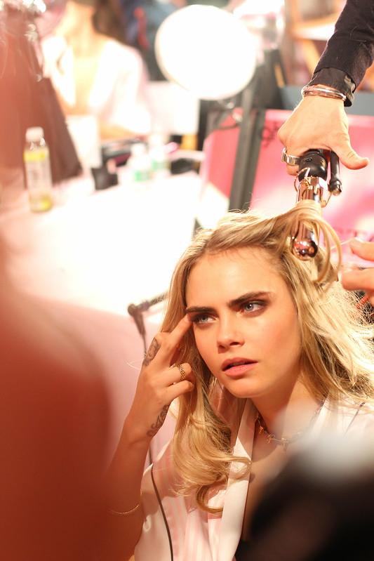 2013 Victoria's Secret Fashion Show  013