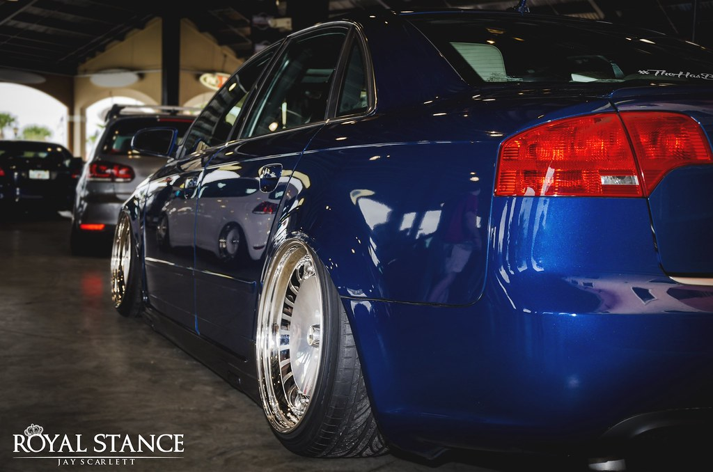 Instagram: @royalstance Facebook: Royal Stance Photo by: jay Scarlett