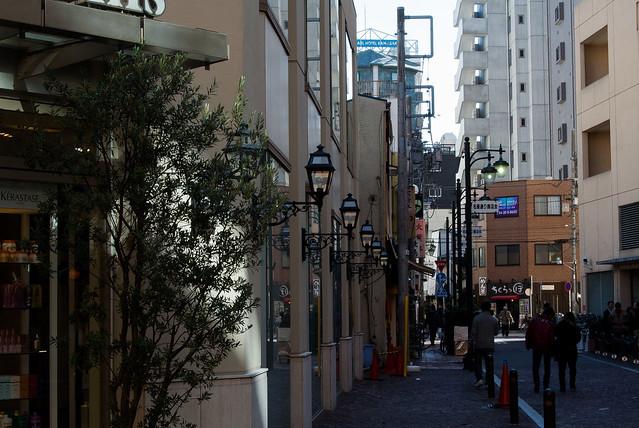kawasaki131213 (1 - 17)