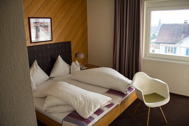 hotel restaurant mohren rankweil sterreich flickr photo sharing. Black Bedroom Furniture Sets. Home Design Ideas