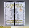 [Imagens] Saint Cloth Myth - Athena Kamui 11397854455_0ab27ff730_t
