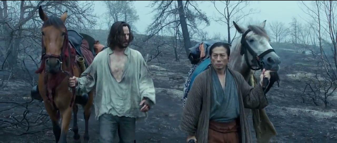 47-Ronin-Keanu-Reeves-Hiroyuki-Sanada