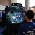 PlayStation 4 Malaysian Launch 29