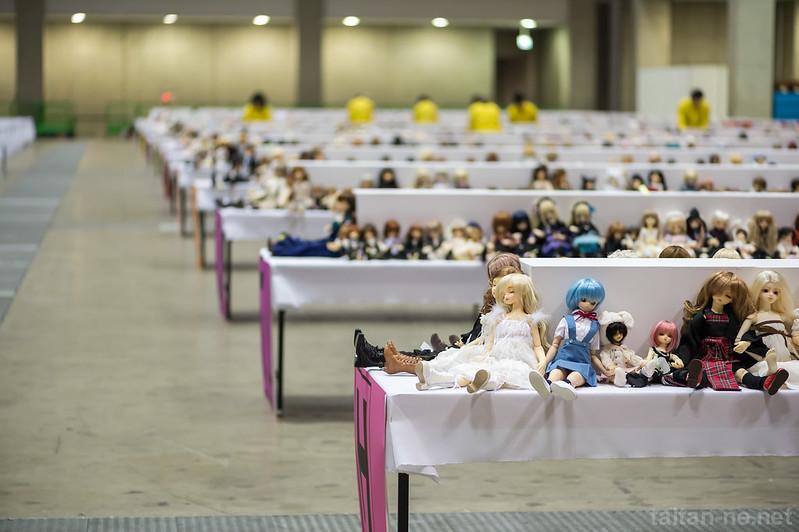 DollsParty30-20131222-DSC_6354