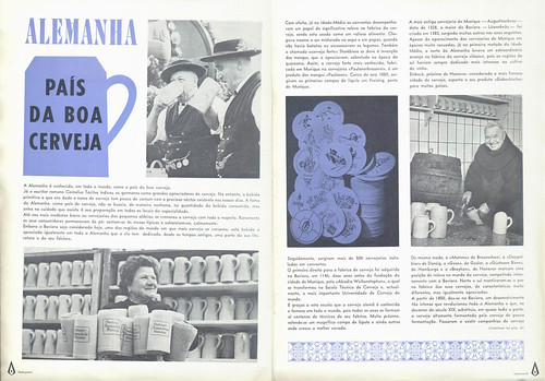 Banquete, Nº 88, Junho 1967 - 5