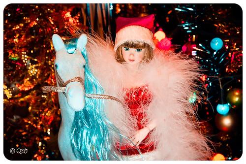 Ziemassvētku maģija - bilžu konkurss 11540948134_ffc6284a12