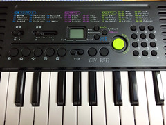 oberheim ob-xa(0.0), nord electro(0.0), yamaha sy77(0.0), music workstation(0.0), string instrument(0.0), synthesizer(1.0), electronic device(1.0), piano(1.0), musical keyboard(1.0), keyboard(1.0), electronic musical instrument(1.0), electronic keyboard(1.0), electric piano(1.0), digital piano(1.0), analog synthesizer(1.0), electronic instrument(1.0),