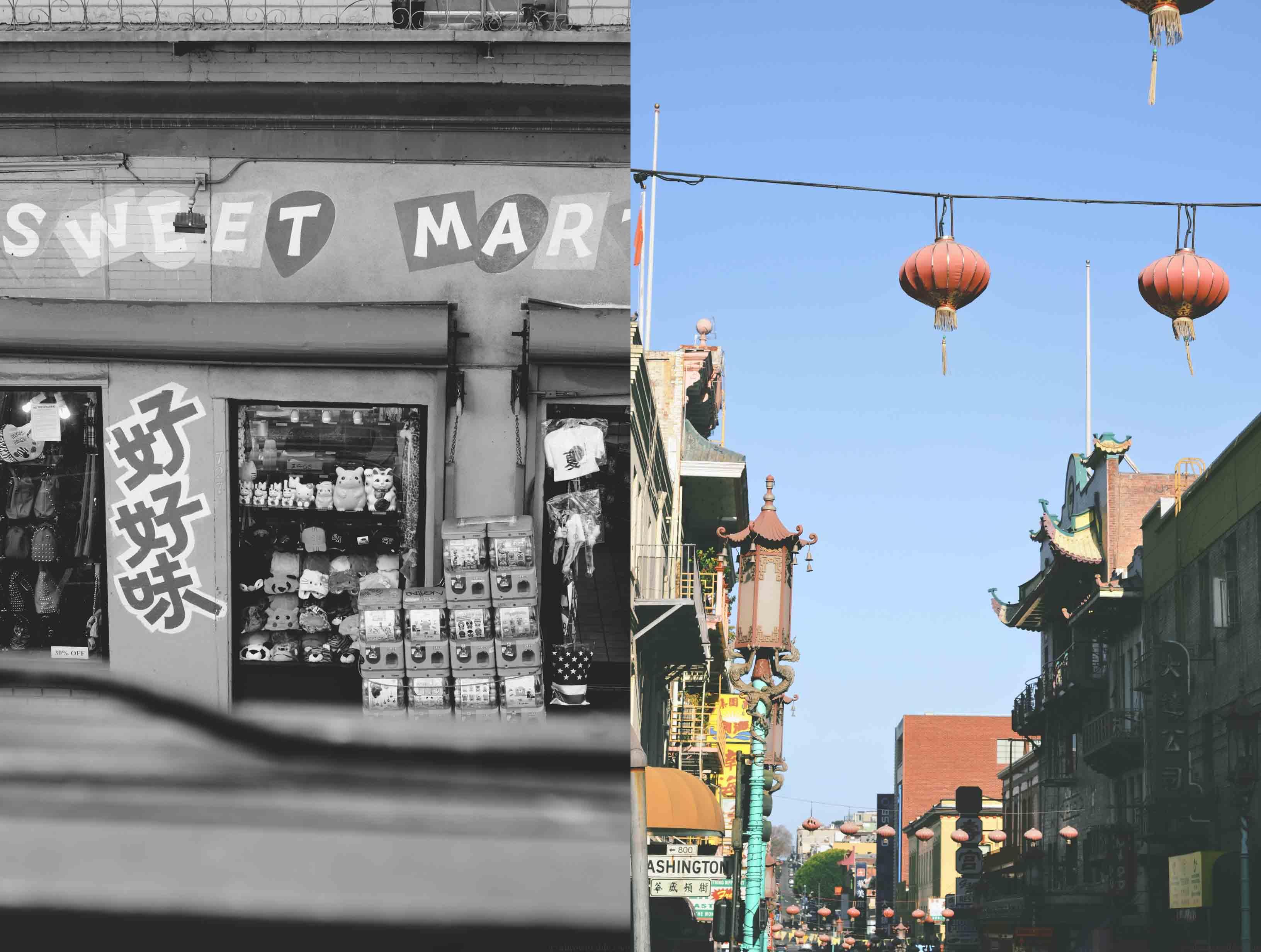 chinatown sfo 2