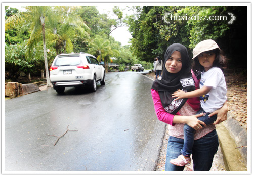11711859794 e0943f22b1 o BERCUTI DI HATYAI THAILAND PART 6   songkhla Zoo