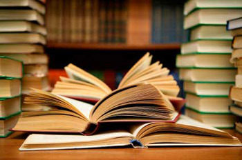 libri_comprare_online