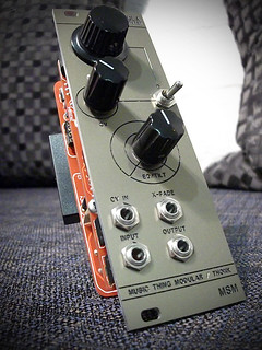 Nebula Space Reverb