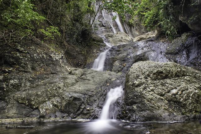 11838470085 e838a8712c z Discovering San Juan, Batangas