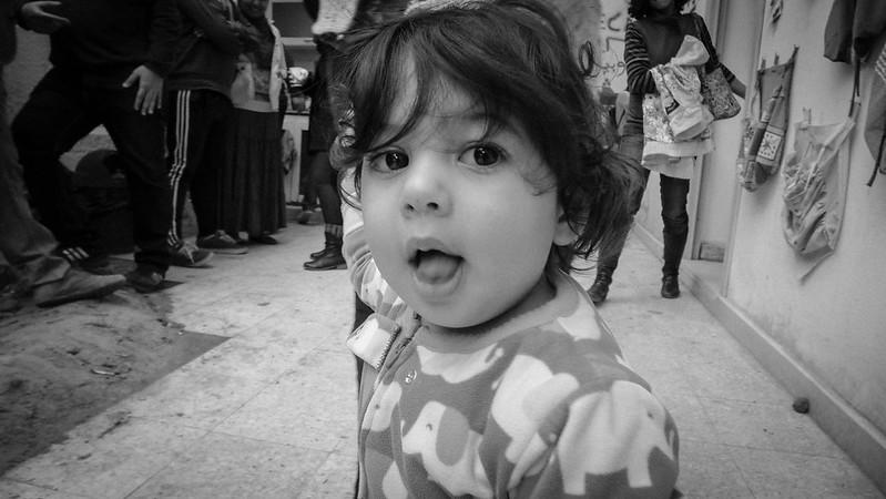 Ali_Day_in_Adef_8_140111.JPG