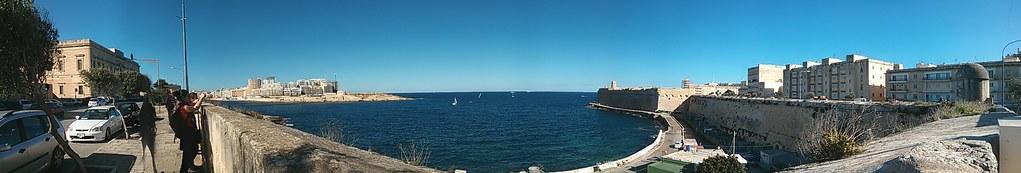 Malta cu Divertis 11906584935_569754c245_b