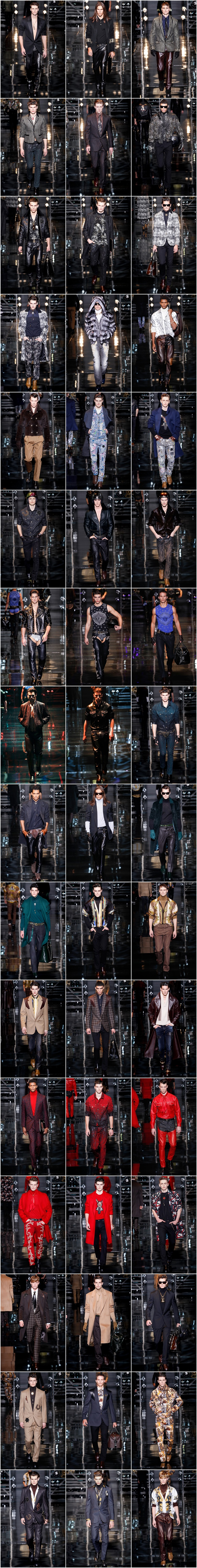 versace-men-fall-winter-2014-collection-fashion4addicts.com