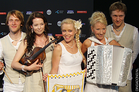 2010_pers_finland