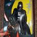 Darth Vader knockoff Star Wars figure box front