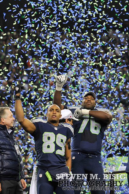 20140119_NFC_Championships_Seahawks_49ers_21