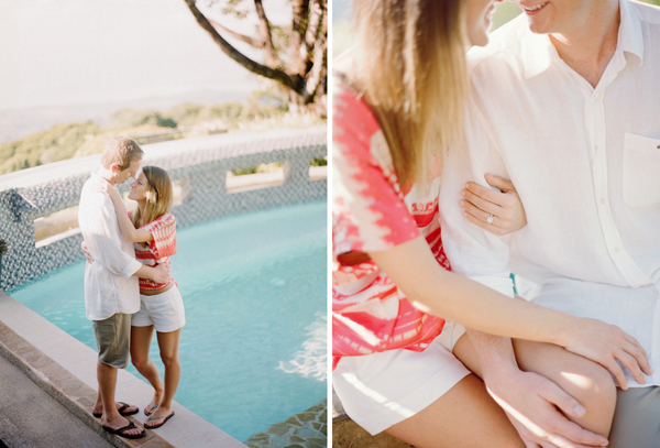 RYALE_CostaRica_Honeymoon-013