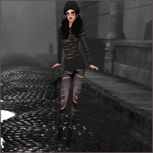 AsHmOoT_AW Coll_Outfit 10 by Orelana resident
