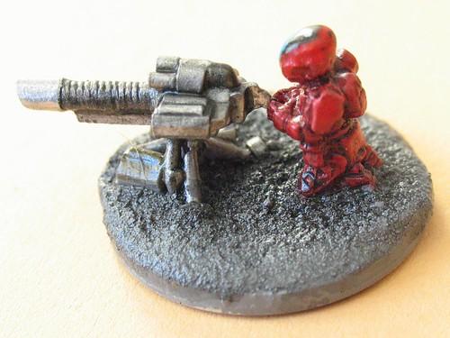 Armia Czerwieni 047