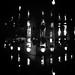 a day. a night. de infinite nonsense of de life. by Tunguska RdM