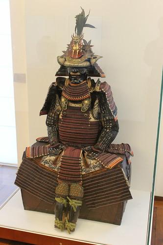 2014.01.10.387 - PARIS - 'Musée Guimet' Musée national des arts asiatiques