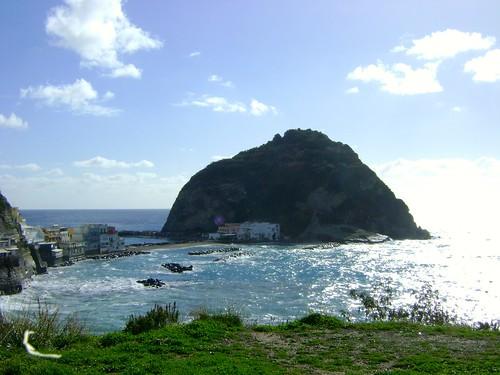 Cosa fare a Ischia