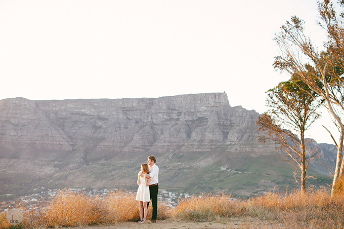 Jen and Francois couple shoot Signal Hill & Pipe track Cape Town South Africa shot by dna photographers 78