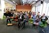 LinkedIn Congres #lic2014 by Punkmedia.nl