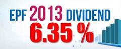 epf-dividen-2013