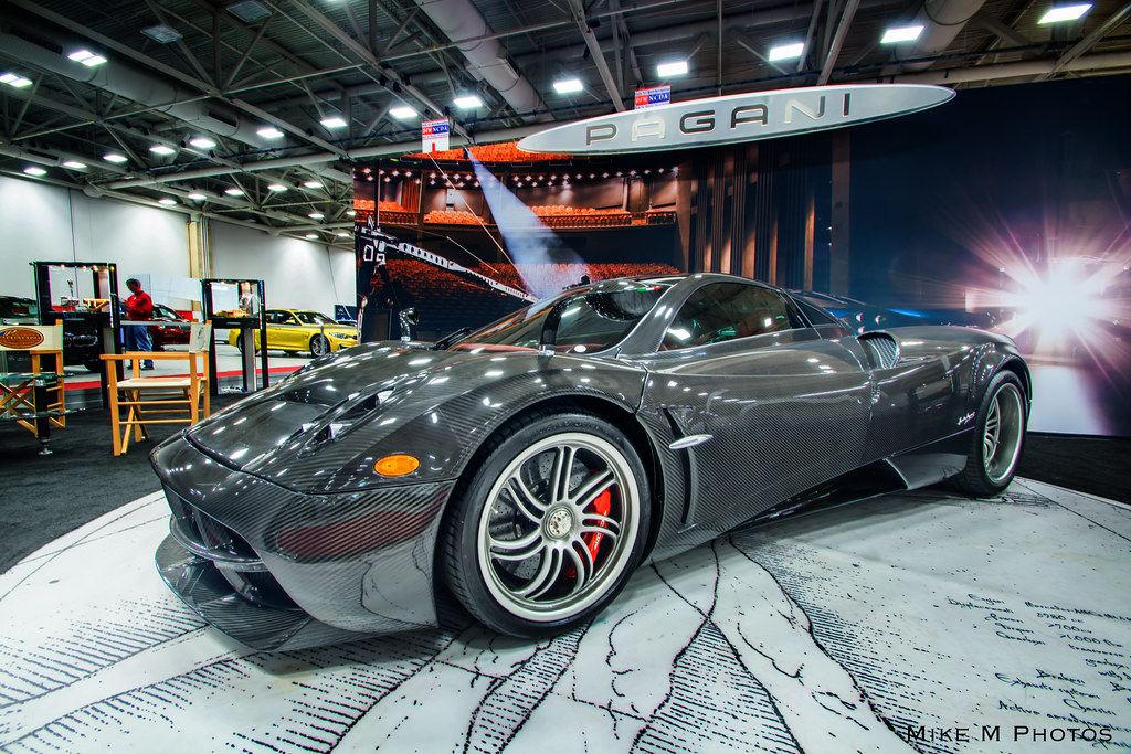 Dallas Auto Show >> Dallas Auto Show 2018 2019 Car Release And Reviews