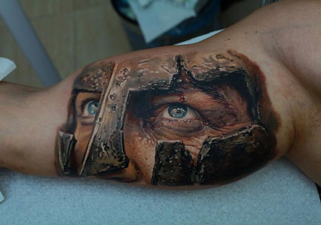 hyperrealistic-tattoos-033
